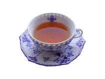 入れ方が変われば味も変わる!?紅茶の美味しい入れ方を紹介しますのサムネイル画像