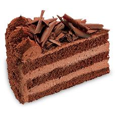定番の物から一風変わった物まで!チョコレートケーキの作り方5選のサムネイル画像