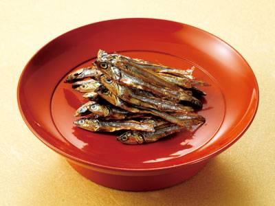 お正月だけじゃない!毎日でも食べたくなる絶品田作りのレシピ5選のサムネイル画像