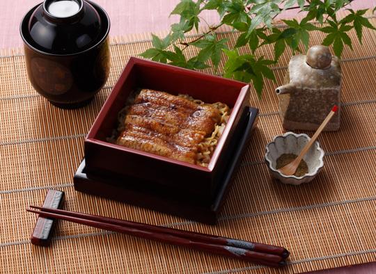 これで猛暑を乗り切ろう!夏バテでも食べられる美味しいレシピ集のサムネイル画像