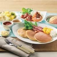 しっかり食べて元気な一日を!バランスを考えた朝食レシピ5選のサムネイル画像