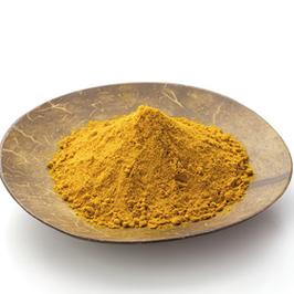 一本あればとっても便利!!カレー粉を使ったレシピをご紹介のサムネイル画像