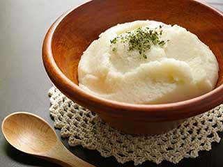 なめらかな口当たりの『マッシュポテト』おすすめレシピをご紹介!のサムネイル画像