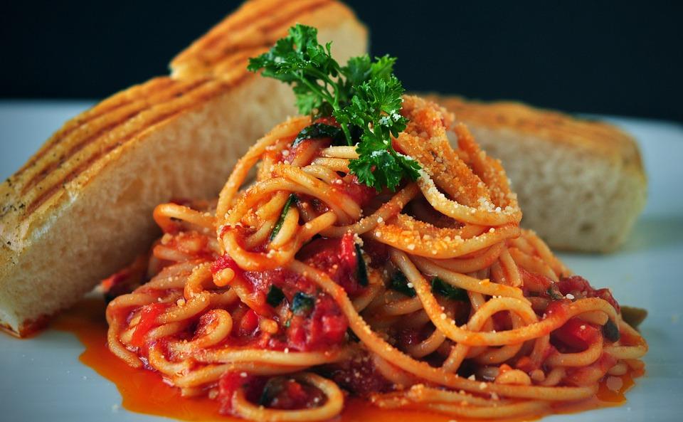イタリアンは難しくない!自宅で作れる簡単本格イタリアンレシピ5選のサムネイル画像