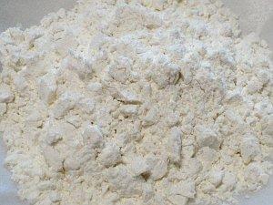 様々な料理に変身!美味しくできる強力粉を使ったレシピを紹介!のサムネイル画像
