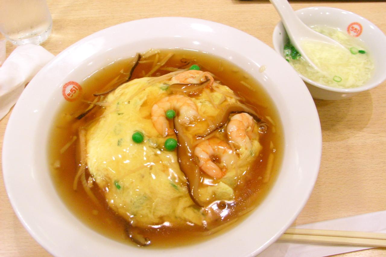 お馴染み中華料理を自宅で美味しく!人気の中華料理レシピ5選のサムネイル画像