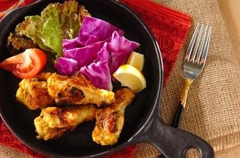美味しい「鶏肉料理のレシピ」を部位ごとにまとめてみました。のサムネイル画像