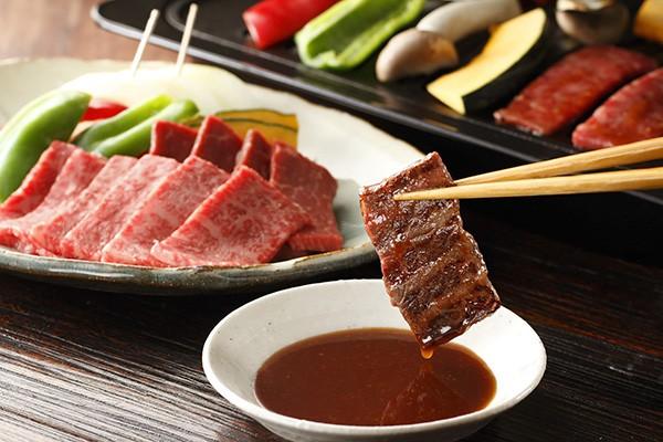 味付けの救世主!?焼き肉のたれを使った簡単で美味しいレシピ!のサムネイル画像