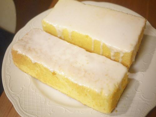 よしながふみ「きのう何食べた?」シロさんのスイーツ再現レシピのサムネイル画像