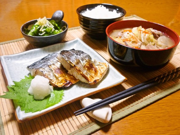 みんなのリクエストに答えたい!毎日でも食べたい夕食レシピとは!のサムネイル画像