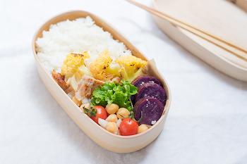 毎日のお弁当作りに必ず役に立つ!簡単なおかずレシピ大集合のサムネイル画像