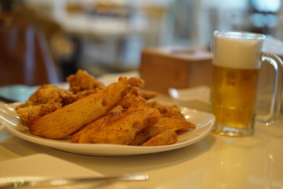飲みすぎ注意!ホントは教えたくないビールに合う絶品おつまみレシピのサムネイル画像