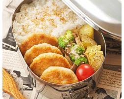 忙しい朝でも簡単に作れる美味しいお弁当のおかずレシピは?のサムネイル画像