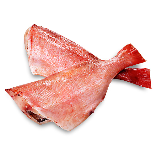 安価で食べやすい!赤魚を使ったおすすめレシピを紹介します!!のサムネイル画像