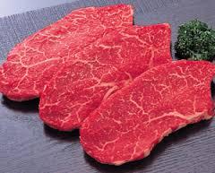 牛肉の部位別、美味しい調理法をご紹介!目指せ牛肉部位マスターのサムネイル画像