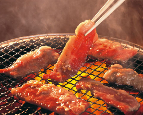 簡単&お手軽にお家焼肉を楽しもう!!自家製焼肉たれレシピのサムネイル画像