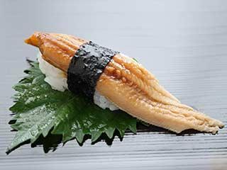 低カロリー高たんぱく!お手頃価格が嬉しいあなごの美味しいレシピのサムネイル画像