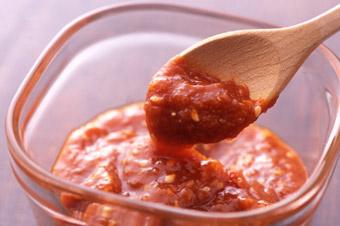 余りがちなコチュジャンを使って!美味しいピリ辛料理の作り方のサムネイル画像