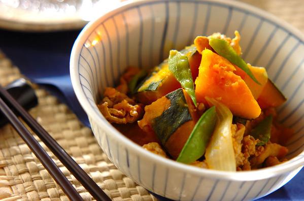 和食は奥が深い!日本料理の代表!基本の煮物の美味しい作り方。のサムネイル画像