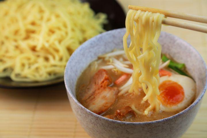 つける幸せ!お家で楽しむつけ麺の美味しいスープレシピをご紹介のサムネイル画像
