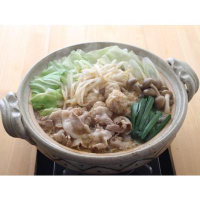 今日のお鍋のスープはどうする?飽きずに食べるとっておきレシピ5選のサムネイル画像