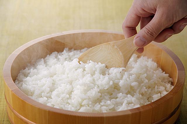 秋にピッタリ〇〇ご飯!簡単で美味しいご飯レシピ5選をご紹介!のサムネイル画像