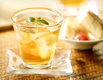お酒が弱くてもバー気分が味わえる!ノンアルコールカクテルレシピのサムネイル画像