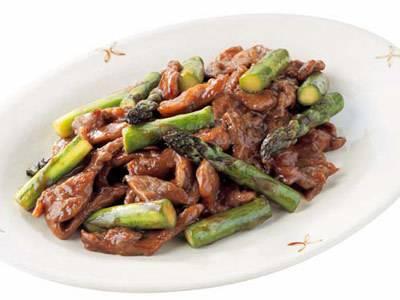 牛肉を美味しく食べてスタミナを付けよう!好評な人気のレシピ5選!のサムネイル画像