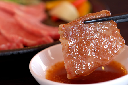 簡単手作りで美味しさ倍増!焼肉のタレのレシピをご紹介します!のサムネイル画像