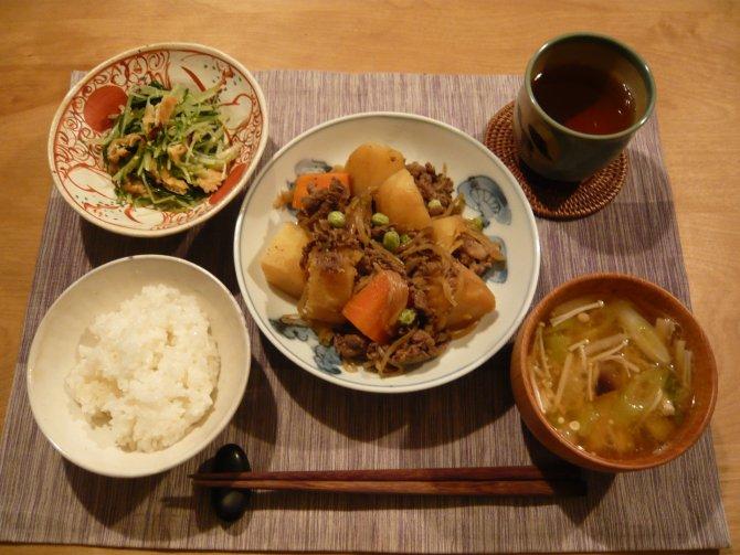 金欠のときは食費を抑えよう!簡単で美味しいおすすめ節約レシピ5選のサムネイル画像