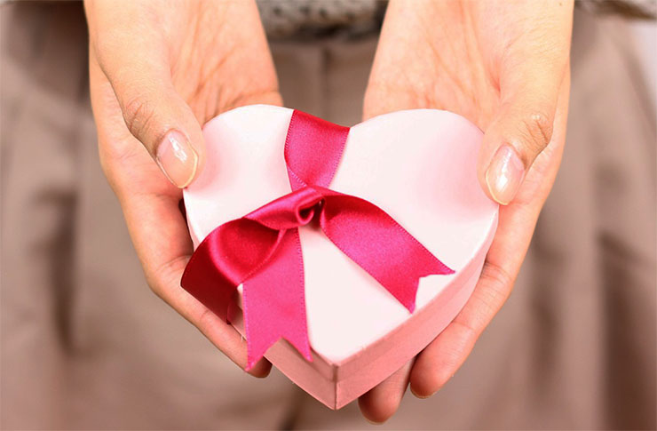 簡単だけど愛情たっぷり!バレンタインにおすすめのレシピ5選のサムネイル画像