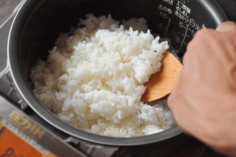 メーカー別炊飯器(5.5合)最新おすすめ商品をまとめてご紹介のサムネイル画像