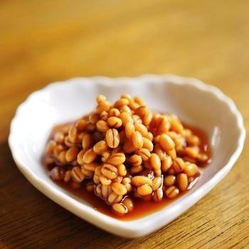 醤油の旨みがギュッと詰まった醤油麹を使ったおすすめレシピ5選!!のサムネイル画像