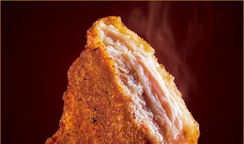 クリスマスまでに予約しよう!コンビニチキンからおすすめをご紹介のサムネイル画像