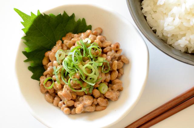 納豆は食べ過ぎたらいけない食品?納豆について詳しく知ろう!のサムネイル画像
