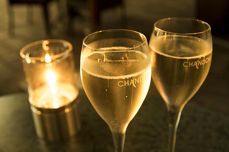 女性に人気のスパークリングワイン! 美味しいおすすめ7選。のサムネイル画像