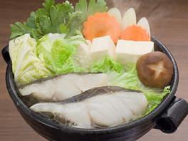 消化が良くからだにやさしい魚!鱈を美味しくたべられるレシピ5選のサムネイル画像
