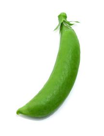 栄養バランス抜群&食卓が華やぐ!スナップエンドウの簡単レシピ5選のサムネイル画像