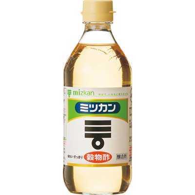 からだにやさしい!ミツカン酢を使ったさっぱりおいしいレシピ5選!のサムネイル画像