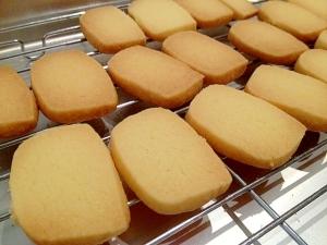みんな大好き☆ついつい手が伸びちゃう大人気クッキーのレシピ6選のサムネイル画像