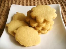 クックパッドで殿堂入り!人気のクッキーレシピおすすめ10選のサムネイル画像