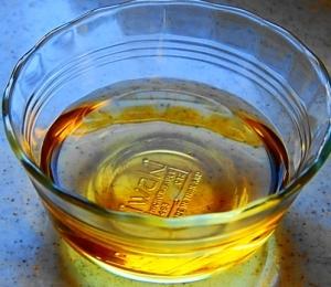 お寿司だけじゃない!寿司酢を使ったおすすめアレンジレシピ10選のサムネイル画像