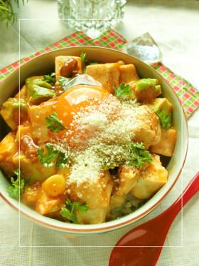 【必見】短時間で作れちゃう豆腐と卵を使った簡単レシピ5選のサムネイル画像