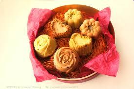 オーブンがなくてもOK!シリコン型を使ったケーキのレシピ6選のサムネイル画像