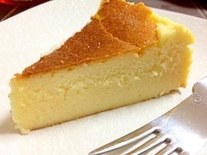 誰でも美味しいケーキを簡単に作れるレシピをご紹介します!のサムネイル画像