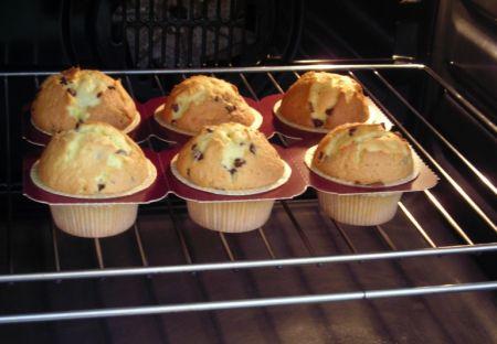 トースターで手軽にお菓子を作りませんか?おすすめレシピ15選!のサムネイル画像