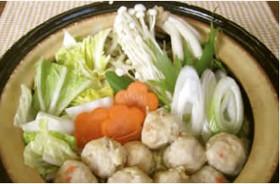 寒い冬に絶対食べたいお鍋レシピ大特集!美味しすぎるお鍋レシピ5選のサムネイル画像