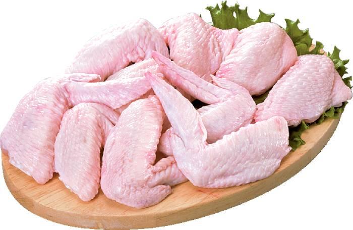 揚げ物からスープまで☆鶏手羽先を使ったレシピをご紹介します!のサムネイル画像