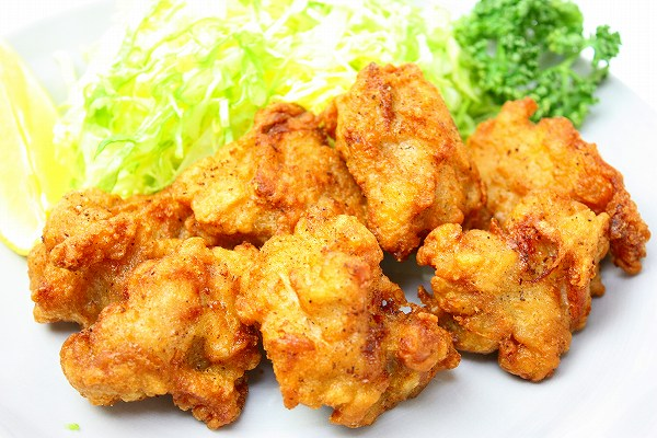 お弁当にも便利!ジューシーな鳥もも肉を使った美味しい人気レシピ☆のサムネイル画像
