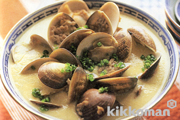 茶碗蒸しは意外とカンタン♪美味しい茶碗蒸しの作り方。おすすめ5選のサムネイル画像
